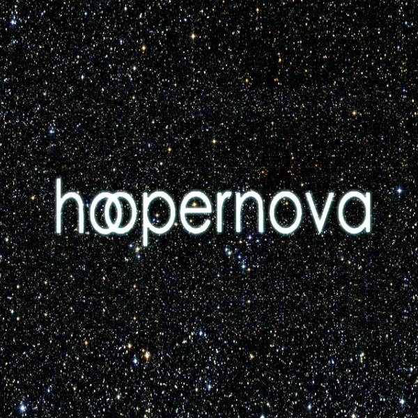 Hoopernovasquare